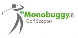 monobuggy-logo Finland