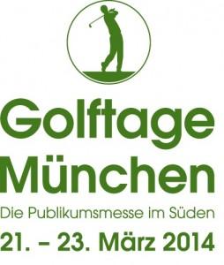 Golftage13_Logo_4c_Datum_Pfad